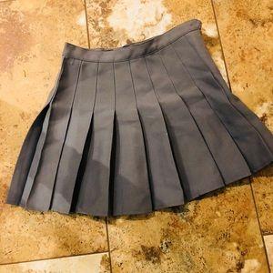 Dresses & Skirts - School skirt